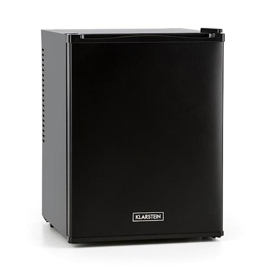 Happy Hour Minibar, Hladilnik, 32 l, tiho delovanje, A+, črne barve