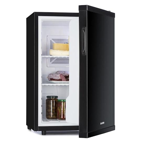 Beerbauch réfrigérateur