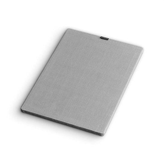 RetroSub Lautsprecher-Abdeckung