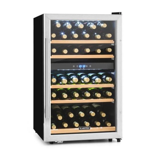 Vinamour 40D vinoteka