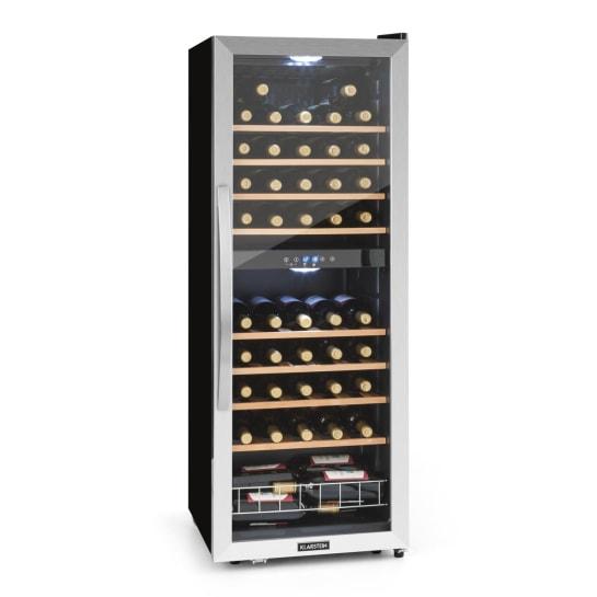 Vinamour 54D vinoteka