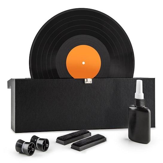 Vinyl Clean Schallplattenwaschmaschine