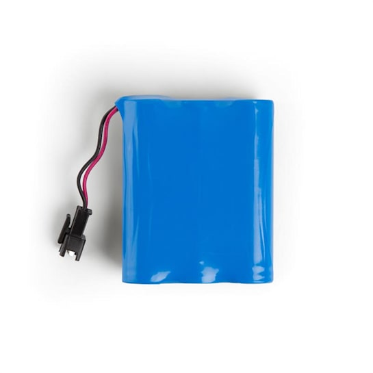 Mini Two Batterie aufladbar 11,1 V / 2200mA/h