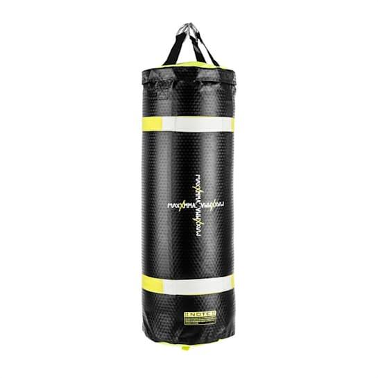 Maxxmma A Sacco boxe Power Bag Uppercut Bag Riempimento acqua/aria 3'