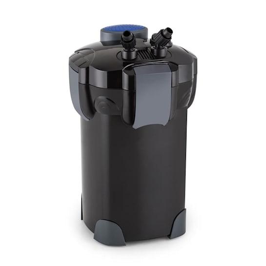 Clearflow 35 Aquarium Außenfilter 35W 3-Stufen-Filter 1400 l/h