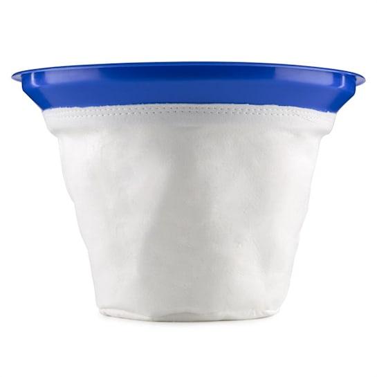 Filtersack Zubehör für Nass-Trocken-Sauger