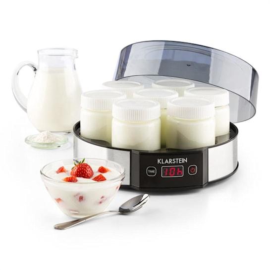 Milchstraße jogurtovač