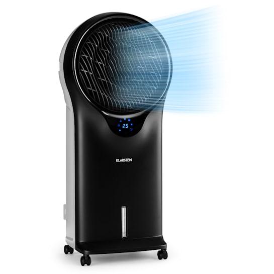 Whirlwind 3-in-1 Luftkühler