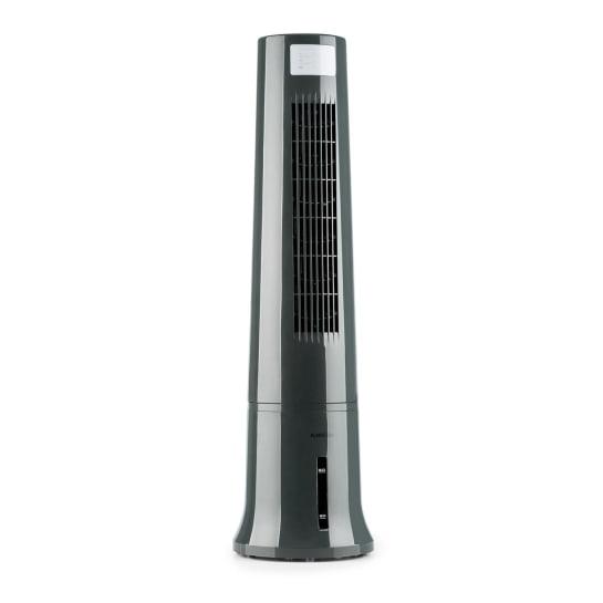 Klarstein Highrise, 35 W, 2,5 L, Ventilator , Hladilec Zraka, Vražilec Zraka, Hladno Napajanje