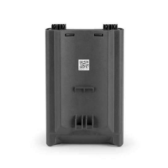 VCM6 Cleanbutler Zusatzakku Li-Batterie