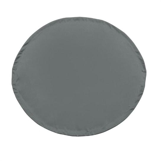 Dahlia Roof Grey, slnečná clona na hojdacie ležadlo, príslušenstvo, náhrada, antracitová