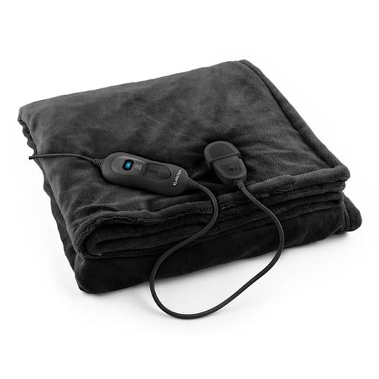 Dr. Watson XL Heating Blanket