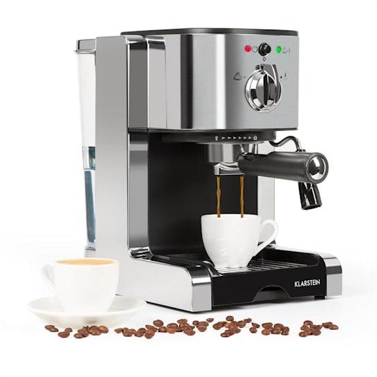 Passionata 15 kávovar