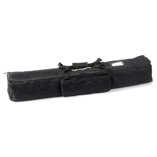 AC-425 Soft Case transportná taška na reproduktorové stojany 108 x 15 x 16 cm (ŠxVxH) čierna