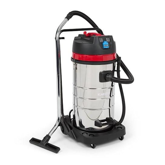Reinraum Centaur aspirateur eau et sec
