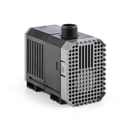 Nemesis T25 Teichpumpe 25W Leistung 1,8m Förderhöhe 1500l/h Durchsatz