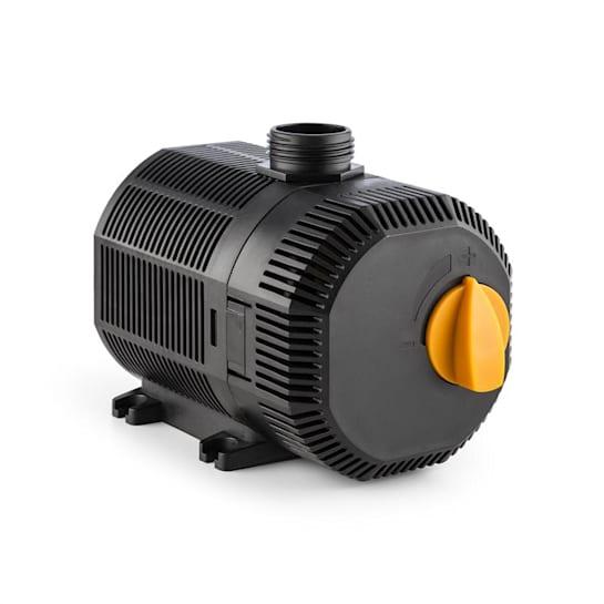 Nemesis T45 Pompa Stagno 45 W Potenza 2,5 m Altezza 2700 l/h Flusso