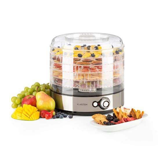 Fruitower M Dehydrator