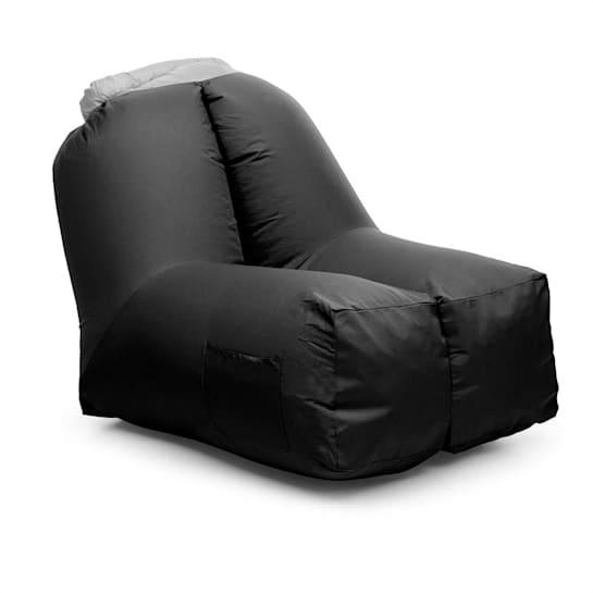 Airchair Air Armchair