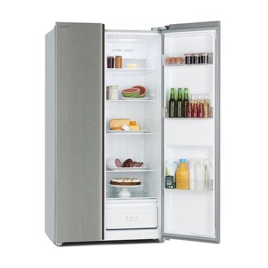 Grand Host A side by side hűtőszekrény