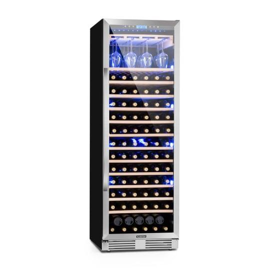 Vinovilla Grande Großraum-Weinkühlschrank