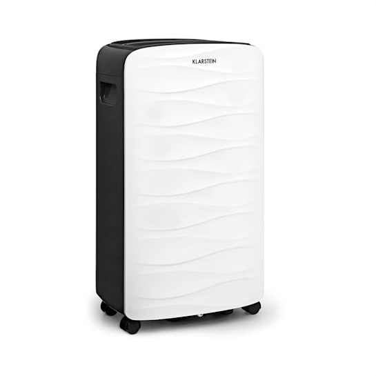 DryFy 16 odvlhčovač vzduchu