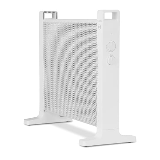 HeatPal Mica 15 Electric Heater
