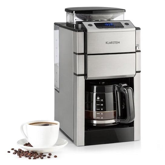 Aromatica X Kaffeemaschine