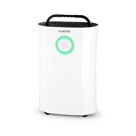 DryFy Pro dezumidificator de aer