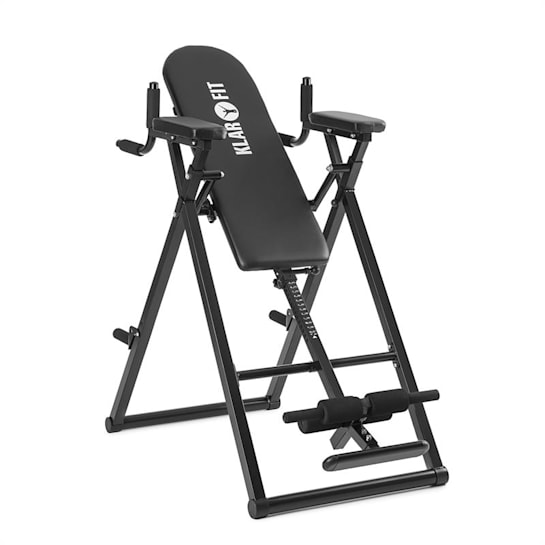 Power-Gym inversiopenkki 6-in-1-monitreenilaite