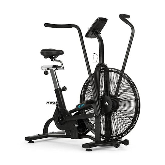 Strike Bike Heimtrainer