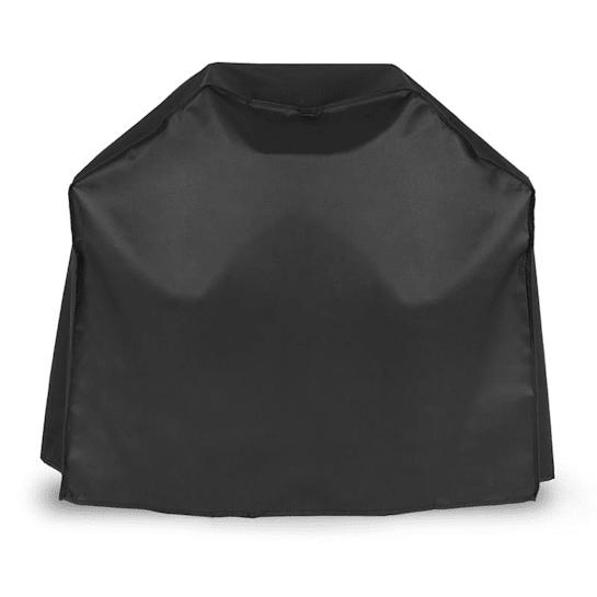 Lucifer 2.0 Cover, prelată împotriva condițiilor meteorologice nefavorabile,, pânză 600D , 30/70%, PE / PVC, negru