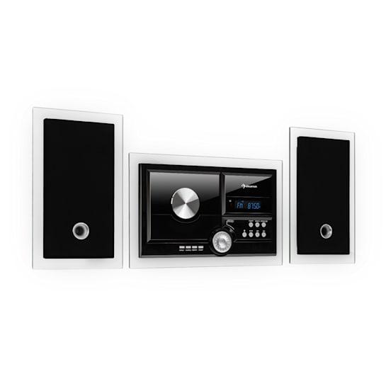 Stereosonic Impianto Stereo