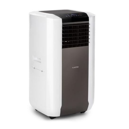 Max Breeze Mobile Air Conditioner 2200W 19500 BTU / h (5.7 kW) A