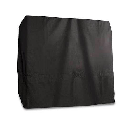 Senator Cover, pokrivač