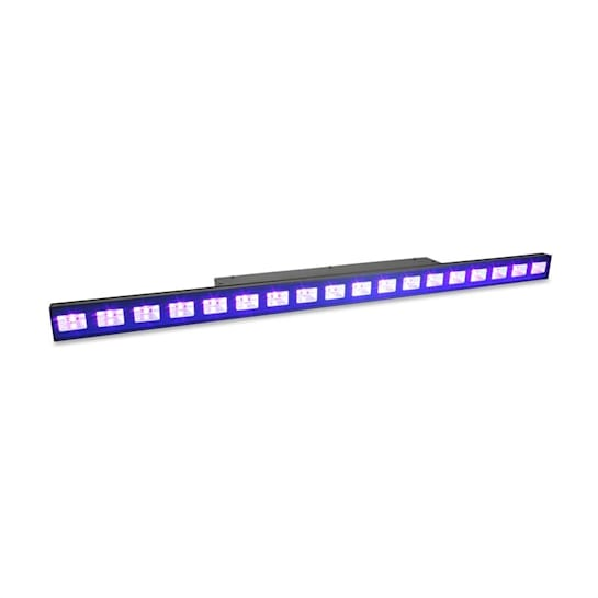 LCB48 UV LED szalag