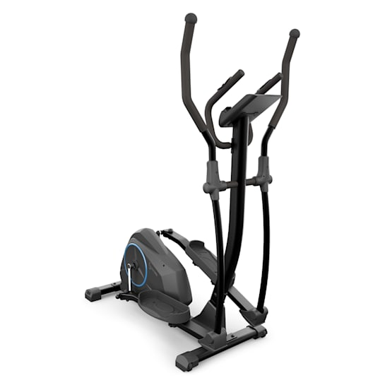 Helix Air Crosstrainer