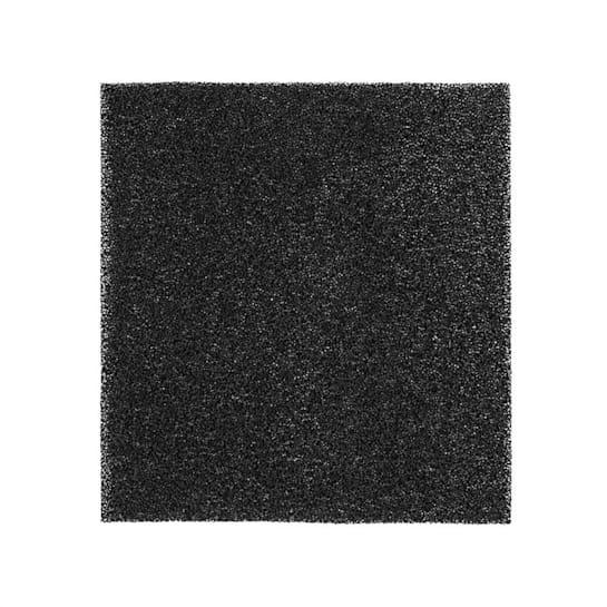 Filtru de carbune activ pentru dezumidificatorul DryFy 20 & 30, 20 x 23.1 cm