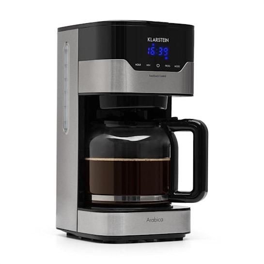 Arabica koffiezetapparaat