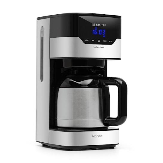 Arabica 1.2 kávovar