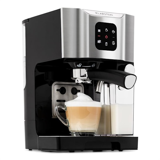 BellaVita Coffee Machine