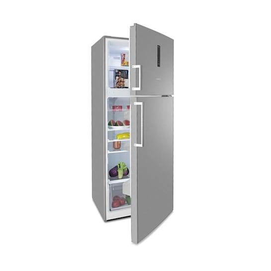 Height Cool XXL hűtőszekrény fagyasztóval