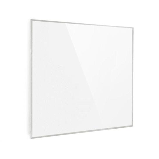 Wonderwall 36 Infrarot-Heizung