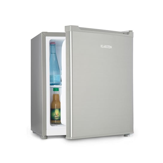 Snoopy Eco mini-réfrigérateur