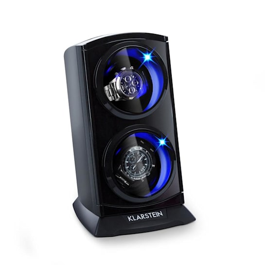 St. Gallen Premium Watch Winder