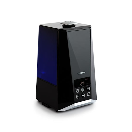 VapoAir Onyx humidificateur d'air