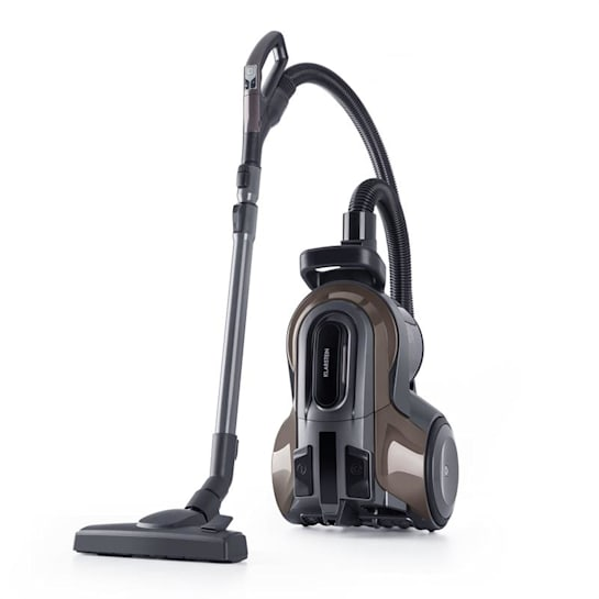 Clean King Ergo Cyclone Vacuum Cleaner