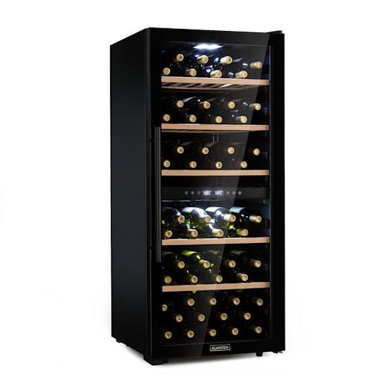 Barossa 102D vinoteka