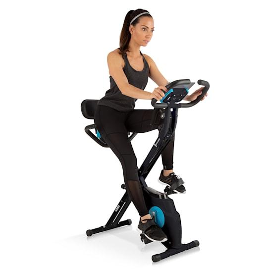 Azura M3 Pro Cyclette