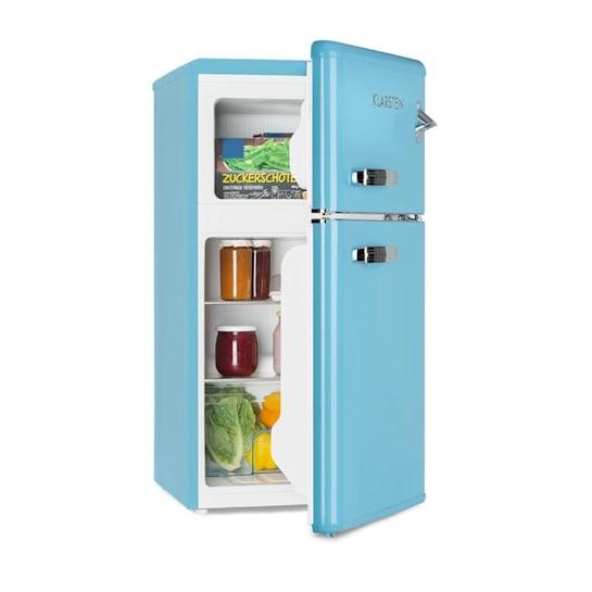 Irene kombinirani hladnjak